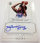 Panini America 2012-13 Flawless Basketball Late Arrivals (20)