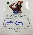 Panini America 2012-13 Flawless Basketball Late Arrivals (21)
