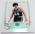 Panini America 2012-13 Flawless Diamonds & Emeralds (11)