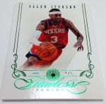 Panini America 2012-13 Flawless Diamonds & Emeralds (12)