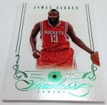 Panini America 2012-13 Flawless Diamonds & Emeralds (19)