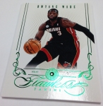 Panini America 2012-13 Flawless Diamonds & Emeralds (2)