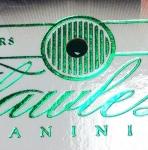 Panini America 2012-13 Flawless Diamonds & Emeralds (21)