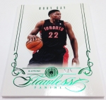 Panini America 2012-13 Flawless Diamonds & Emeralds (22)