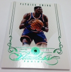 Panini America 2012-13 Flawless Diamonds & Emeralds (26)