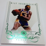 Panini America 2012-13 Flawless Diamonds & Emeralds (27)