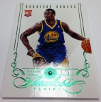 Panini America 2012-13 Flawless Diamonds & Emeralds (28)