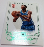 Panini America 2012-13 Flawless Diamonds & Emeralds (31)
