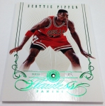 Panini America 2012-13 Flawless Diamonds & Emeralds (32)