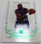 Panini America 2012-13 Flawless Diamonds & Emeralds (33)