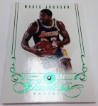 Panini America 2012-13 Flawless Diamonds & Emeralds (37)