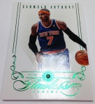 Panini America 2012-13 Flawless Diamonds & Emeralds (4)