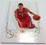 Panini America 2012-13 Flawless Diamonds & Emeralds (40)