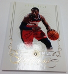Panini America 2012-13 Flawless Diamonds & Emeralds (52)