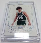Panini America 2012-13 Flawless Diamonds & Emeralds (56)
