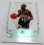 Panini America 2012-13 Flawless Diamonds & Emeralds (8)