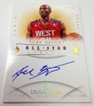 Panini America 2012-13 Immaculate Basketball Kobe Bryant (7)