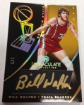 Panini America 2012-13 Immaculate Basketball Peek One (34)
