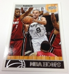 Panini America 2013-14 NBA Hoops Basketball QC (10)