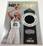 Panini America 2013-14 NBA Hoops Basketball QC (109)