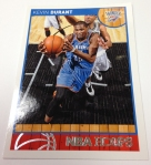 Panini America 2013-14 NBA Hoops Basketball QC (11)