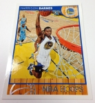 Panini America 2013-14 NBA Hoops Basketball QC (12)