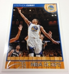 Panini America 2013-14 NBA Hoops Basketball QC (13)