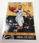 Panini America 2013-14 NBA Hoops Basketball QC (15)