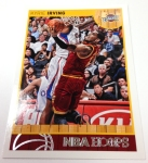 Panini America 2013-14 NBA Hoops Basketball QC (16)
