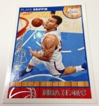 Panini America 2013-14 NBA Hoops Basketball QC (17)