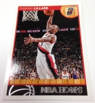 Panini America 2013-14 NBA Hoops Basketball QC (18)