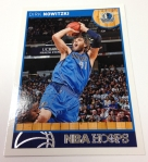 Panini America 2013-14 NBA Hoops Basketball QC (19)