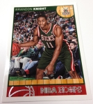 Panini America 2013-14 NBA Hoops Basketball QC (20)