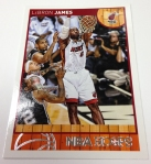 Panini America 2013-14 NBA Hoops Basketball QC (21)
