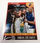 Panini America 2013-14 NBA Hoops Basketball QC (22)