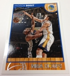Panini America 2013-14 NBA Hoops Basketball QC (23)