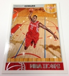 Panini America 2013-14 NBA Hoops Basketball QC (24)