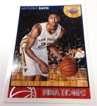 Panini America 2013-14 NBA Hoops Basketball QC (25)