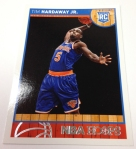 Panini America 2013-14 NBA Hoops Basketball QC (27)