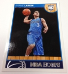 Panini America 2013-14 NBA Hoops Basketball QC (28)