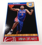 Panini America 2013-14 NBA Hoops Basketball QC (29)