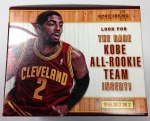 Panini America 2013-14 NBA Hoops Basketball QC (3)