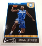 Panini America 2013-14 NBA Hoops Basketball QC (30)