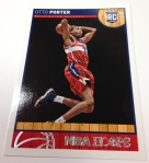 Panini America 2013-14 NBA Hoops Basketball QC (31)