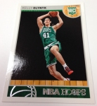 Panini America 2013-14 NBA Hoops Basketball QC (32)