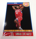 Panini America 2013-14 NBA Hoops Basketball QC (34)