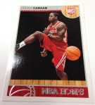 Panini America 2013-14 NBA Hoops Basketball QC (35)