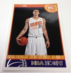 Panini America 2013-14 NBA Hoops Basketball QC (37)