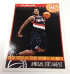 Panini America 2013-14 NBA Hoops Basketball QC (38)