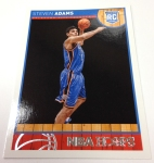 Panini America 2013-14 NBA Hoops Basketball QC (39)